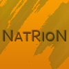 ...:::NaTiOn:::...