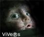 ViVe®s