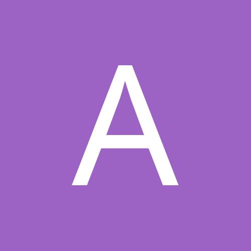 Agger12