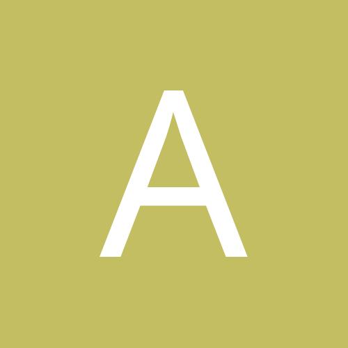 Anathonemi