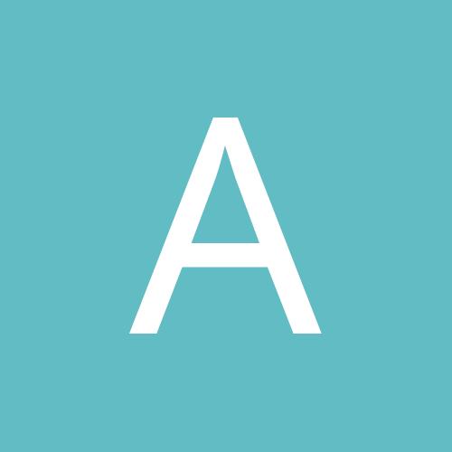 Altair69