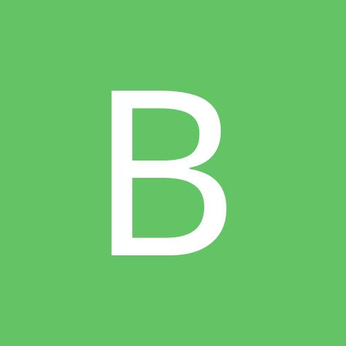 Braizéér