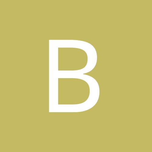 Bartyx