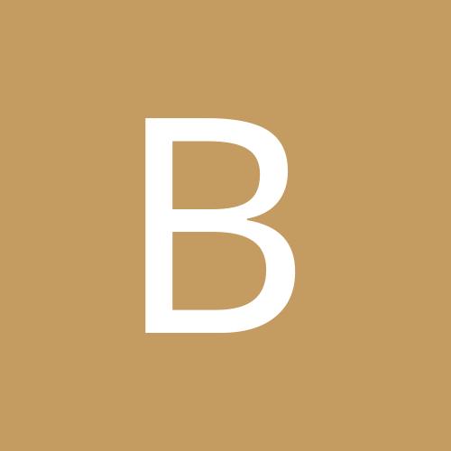 bubakAbc