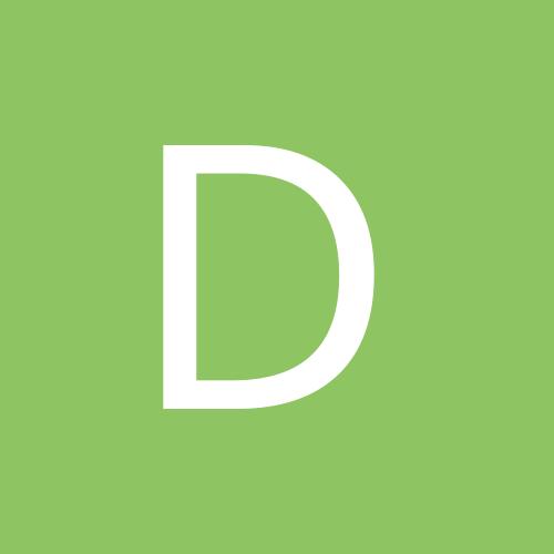 Dev_Phailure