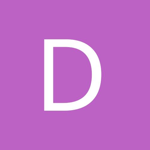 developer21