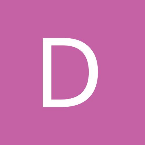 dextrs