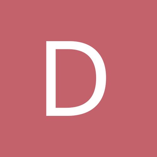 Desttro