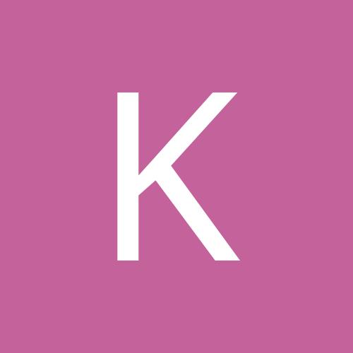 kingbeda
