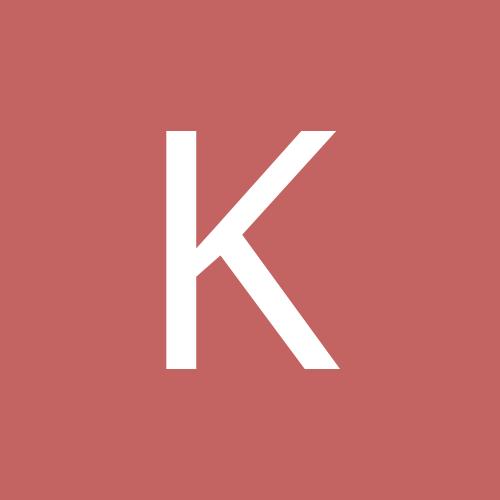 Kro141