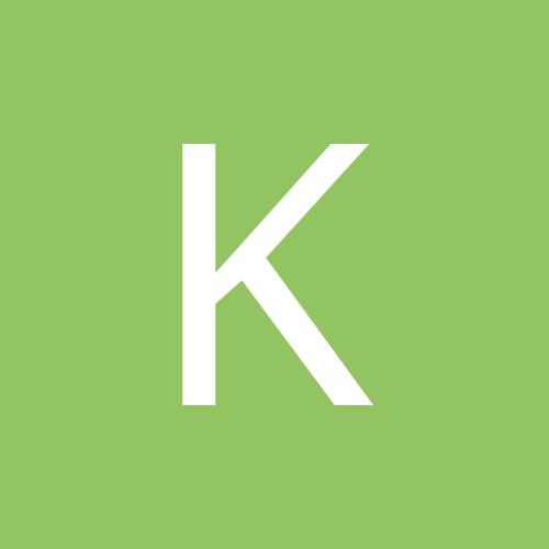 Kmf0210