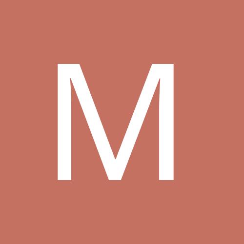Melichor