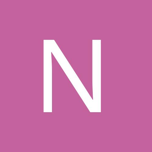 N3tsender