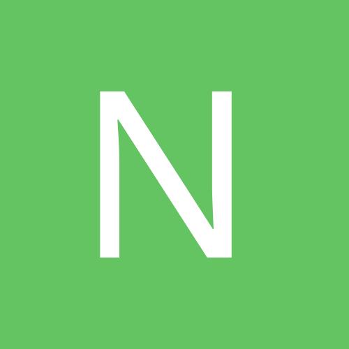 Noobish