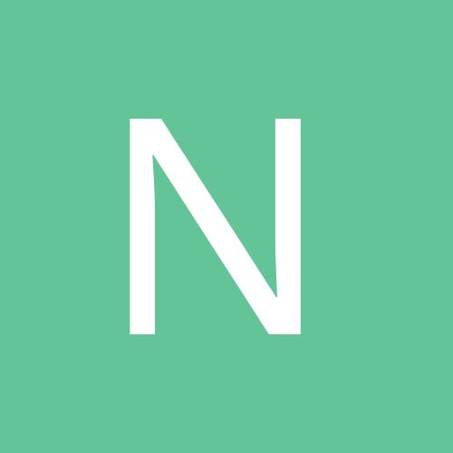 Netix