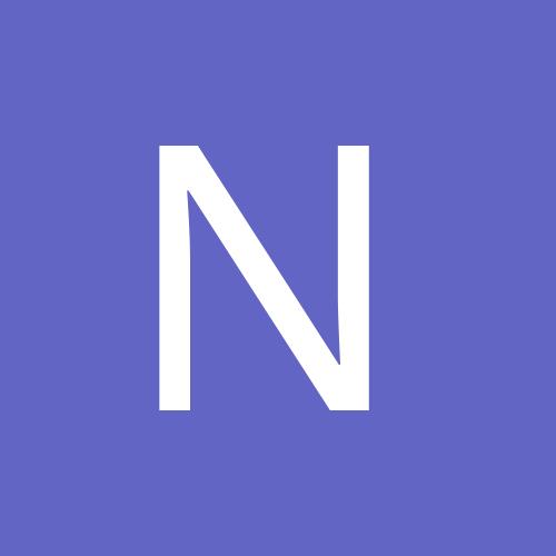nonamex