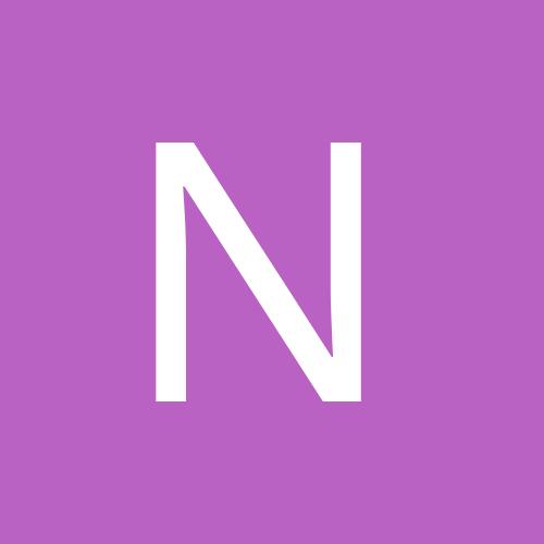 Nethe