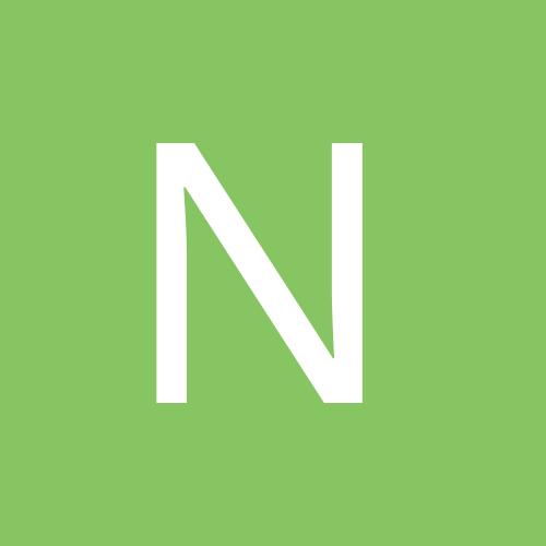 Narthoron