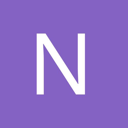 Nerosan