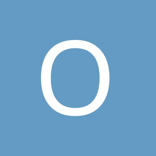 Ozon3D