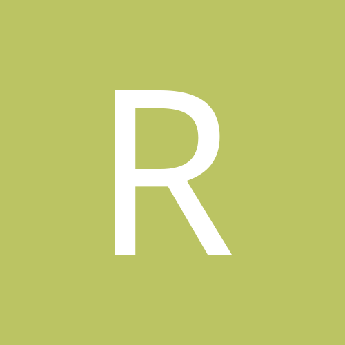 Ridlo II