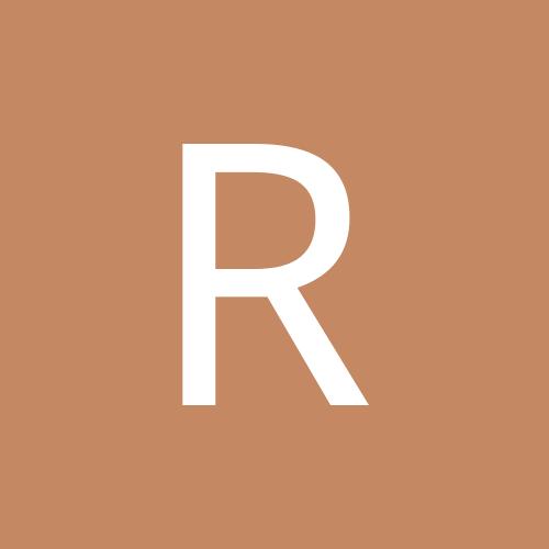 Richardik