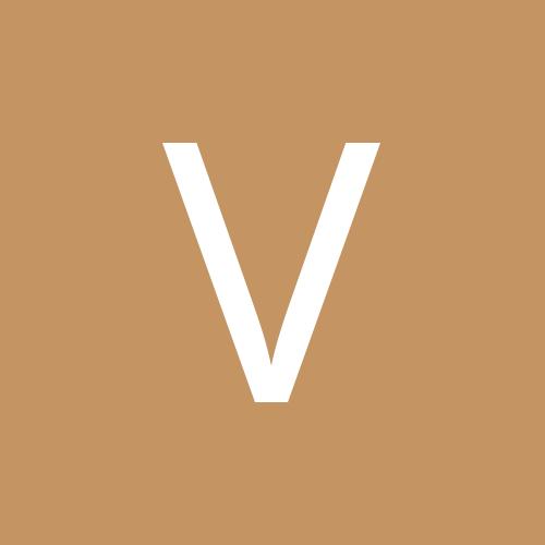 V2per