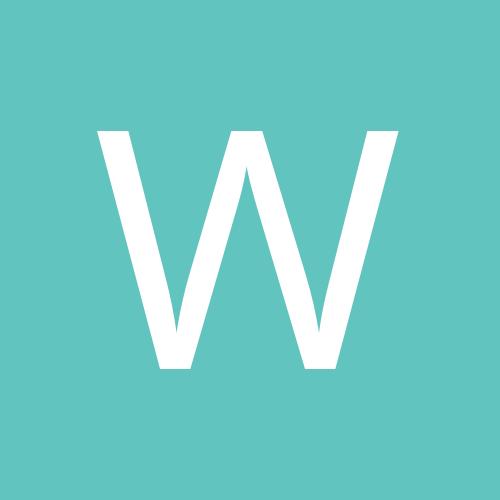 wrathbone