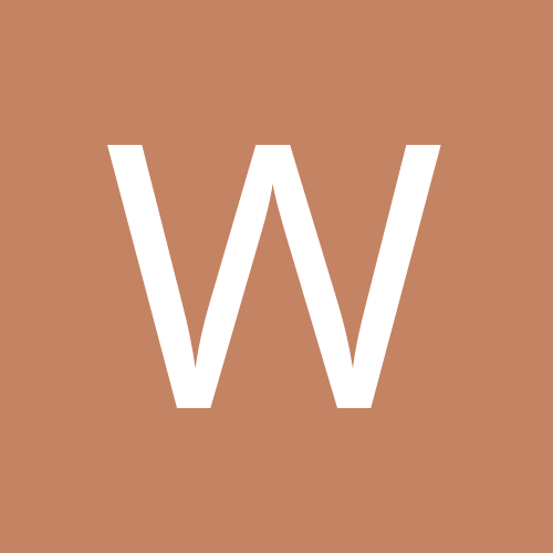 Wipexus