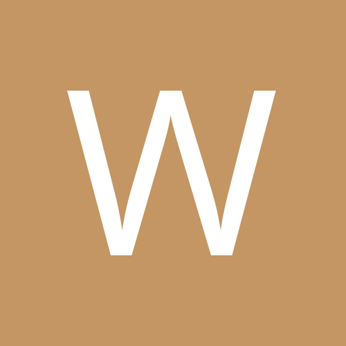 Wajrous