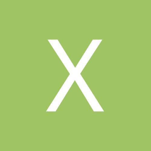 xeflex