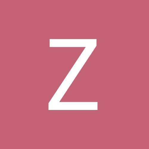 Zairon