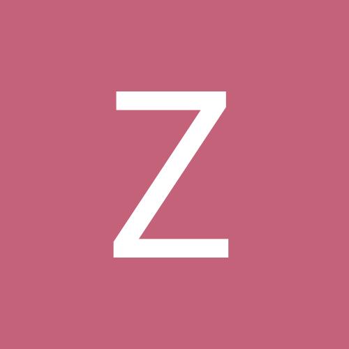 Zipsik