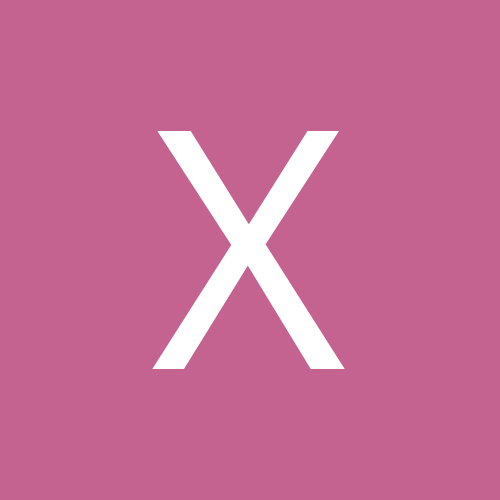 XOneSoft