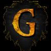Glorius