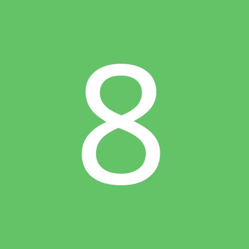 8andrej8