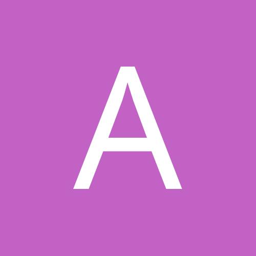 academik9