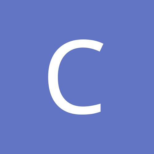 croser471