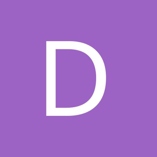Draxer4