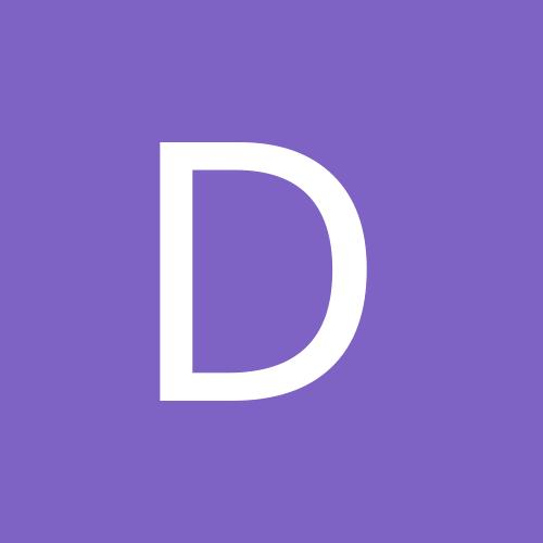 Derthemus