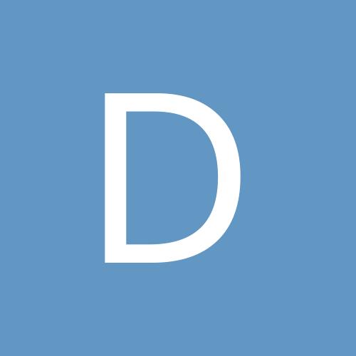 damon_dark