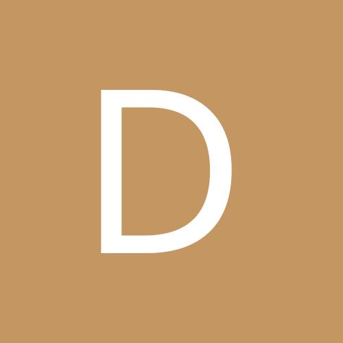 Dygolin