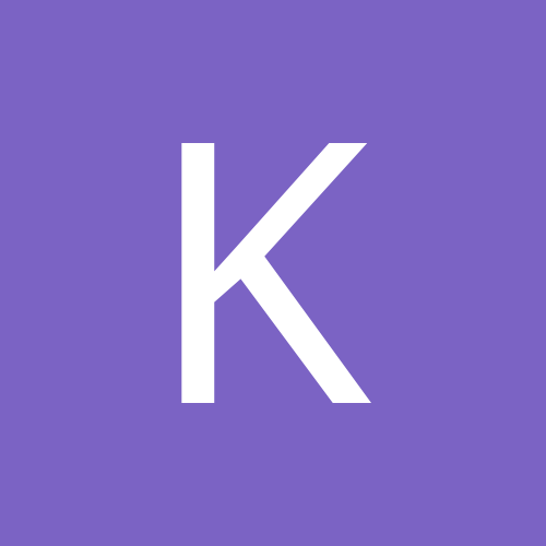 Knopp