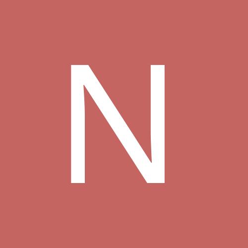 Newscripter