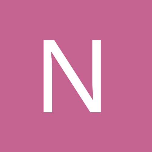 Nitranas