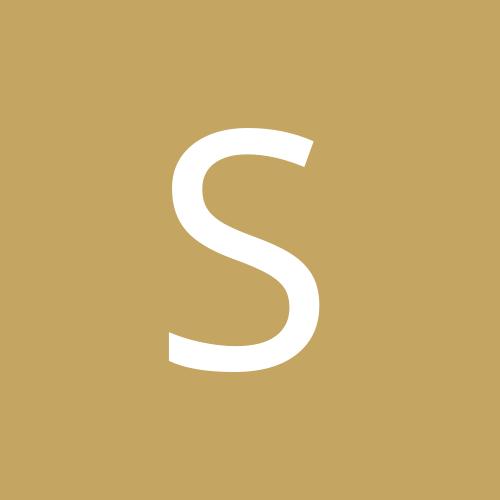 Senicus1