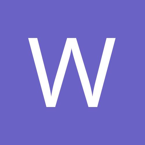 WarEadex