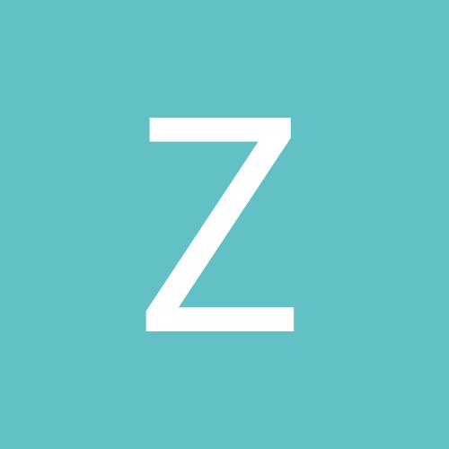 Zachy