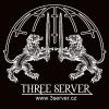 Admin_MIrra_3server